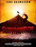Survivor Type is the best movie in Michael Beasley filmography.