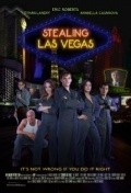 Stealing Las Vegas - movie with Eric Roberts.