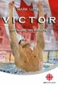 Victor - movie with Peter MacNeill.