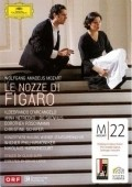 Le nozze di Figaro film from Brian Large filmography.