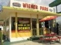 Wiener Park film from Adam Bernstein filmography.