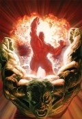 Hulk: The Lowdown is the best movie in Stan Lee filmography.