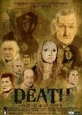 Death is the best movie in Brooke Burfitt filmography.