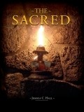 The Sacred - movie with Jeff Fahey.