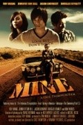 Mine - movie with Kim Rhodes.