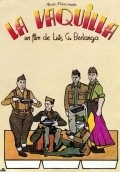 La vaquilla is the best movie in Alfredo Landa filmography.
