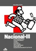 Nacional III - movie with Jose Luis Lopez Vazquez.