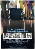 127 millones libres de impuestos - movie with Jose Luis Lopez Vazquez.