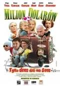 1 000 000 $ is the best movie in Jakub Gierszal filmography.