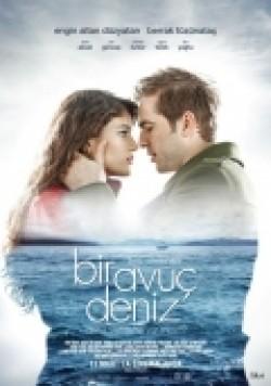 Bir Avuc Deniz is the best movie in Ayda Aksel filmography.