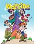 Wayside School - movie with Kathy Najimy.
