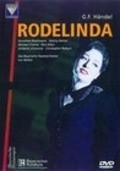 Rodelinda film from Brian Large filmography.