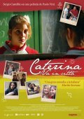 Caterina va in citta - movie with Sergio Castellitto.
