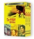 The Jury - movie with Michael Maloney.
