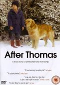 After Thomas is the best movie in Noma Dumezweni filmography.