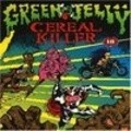 Green Jelly: Cereal Killer is the best movie in Joe Russo filmography.