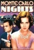 Monte Carlo Nights - movie with George Cleveland.