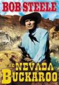 The Nevada Buckaroo - movie with Billy Engle.
