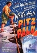Die wei?e Holle vom Piz Palu is the best movie in Gustav Diessl filmography.