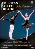 American Ballet Theatre in San Francisco film from Brian Large filmography.