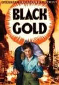 Black Gold - movie with George Cleveland.