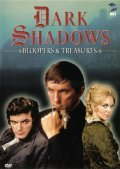 Dark Shadows - movie with Joan Bennett.