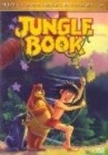 Jungle Book - movie with Gary Chalk.