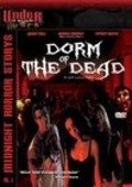 Dorm of the Dead - movie with Tiffany Shepis.