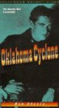 The Oklahoma Cyclone is the best movie in Hector Sarno filmography.