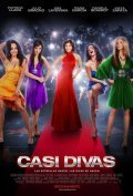 Casi divas is the best movie in Ana Layevska filmography.