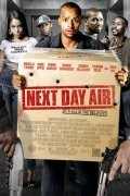 Next Day Air film from Benny Boom filmography.