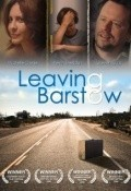 Leaving Barstow - movie with Dale Dickey.