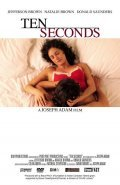 Ten Seconds - movie with Natalie Brown.