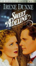 Sweet Adeline - movie with Louis Calhern.