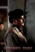 Film Saddam's Tribe.