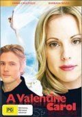 A Valentine Carol film from Mark Jean filmography.