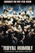 Royal Rumble is the best movie in Brad Armstrong filmography.