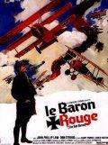 Von Richthofen and Brown is the best movie in Stephen McHattie filmography.