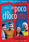 Un poco de chocolate - movie with Julieta Serrano.