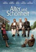 Alter und Schonheit is the best movie in Henry Hubchen filmography.