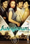 Swingtown is the best movie in Molly Parker filmography.