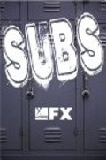 Subs - movie with Jason Priestley.