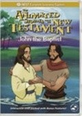 John the Baptist is the best movie in Gregory Snegoff filmography.
