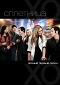 Gossip Girl is the best movie in Leighton Meester filmography.