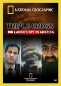Triple Cross: Bin Laden's Spy in America is the best movie in Iyad Hajjaj filmography.
