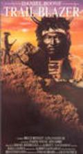 Daniel Boone, Trail Blazer is the best movie in Freddy Fernandez filmography.