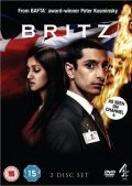 Britz - movie with Riz Ahmed.