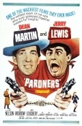 Pardners is the best movie in Agnes Moorehead filmography.