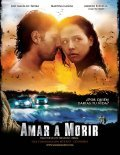 Amar a morir is the best movie in Raul Mendez filmography.
