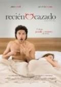 Recien cazado is the best movie in Angelica Aragon filmography.